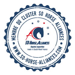 Membre du cluster so horse alliance